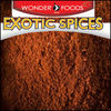 Wonder Foods - 12-in-One Masala Spice (50g)