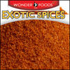 Wonder Foods - Chicken Seasoning (100g)