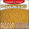 Wonder Foods - Coriander & Cumin Powder (100g)