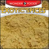 Wonder Foods - Kentucky Spice (70g)