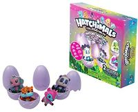 Hatchimals - Hatchy Matchy Game