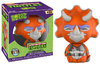 Funko Dorbz - Teenage Mutant Ninja Turtles S1 - Triceratons