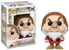 Funko Pop! Disney - Snow White: Grumpy Vinyl Figure