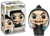 Funko Pop! Disney - Snow White - Witch
