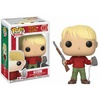 Funko Pop! Movies - Home Alone - Kevin