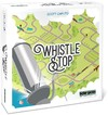 Whistle Stop (Board Game)