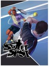 Sweet Spot (Card Game)