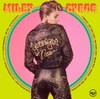Miley Cyrus - Younger Now (CD)
