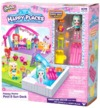 Shopkins - Happy Places: Pool & Sundeck Playset