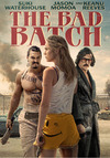 Bad Batch (Region 1 DVD)