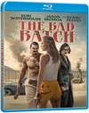Bad Batch (Region A Blu-ray)