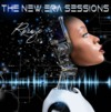 Rouge - The New Era Sessions (CD)