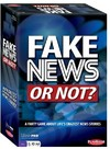 Fake News or Not (Social Card Game)