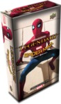 Legendary - Spider-Man Homecoming Expansion (Card Game)