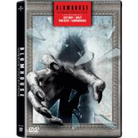 Blumhouse Horror Collection (DVD)
