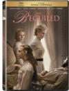 The Beguiled (DVD)
