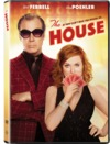 The House (DVD)