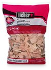 Weber - Cherry Fire Spice Chips (900g)