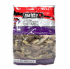 Weber - Mesquite Fire Spice Chips
