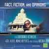 Fact, Fiction, and Opinions - Brien J. Jennings (Paperback)