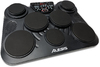 Alesis CompactKit 7 7-Pad Portable Tabletop Electronic Drum Kit