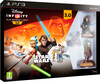 Disney Infinity 3.0 - Star Wars Starter Pack (PS3)