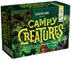 Campy Creatures: Second Edition (Card Game)