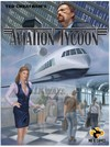 Aviation Tycoon (Board Game)