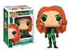 Funko POP! - Heroes - New 52 Poison Ivy Vinyl Figure 10cm Limited