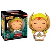 Funko Dorbz - Masters Of The Universe - She-Ra Collectible Figure 8cm Exclusive