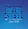 Dean Markley 2562 Blue Steel Electric 11-52 Medium Electric Guitar Strings