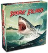 Shark Island (Board Game)