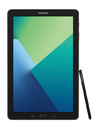 Samsung Galaxy Tab A P580 with S Pen  WiFi Only 10.1inch