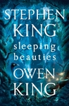 Sleeping Beauties - Stephen King (Hardcover)