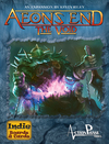 Aeon's End: The Void (Card Game)