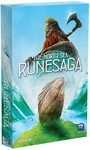 The North Sea Runesaga (Board Game)