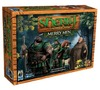 Sheriff of Nottingham: Merry Men (Board Game)