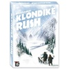 Klondike Rush (Board Game)