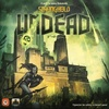 Stronghold: Undead (Board Game)
