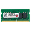 Transcend - 4GB Jetram DDR4-2400 Notebook SO-DIMM Memory Module
