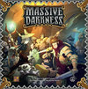 Massive Darkness (Board Game)