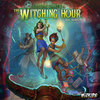 Approaching Dawn: The Witching Hour (Board Game)