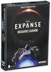 The Expanse (Board Game)