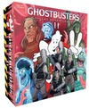 Ghostbusters - The Board Game II (Board Game)