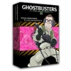 Ghostbusters - The Board Game II - Louis Tully Plazm Phenomenon Expansion Pack (Board Game)