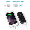 Anker Astro E1 5200mAh Power Bank - Black
