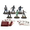 The Walking Dead: All Out War - The Walking Dead: All Out War - Roamer Booster (Miniatures) Cover