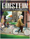 Einstein: His Amazing Life and Incomparable Science (Board Game)