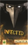 Infected (Card Game)