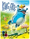 King Frog (Board Game)